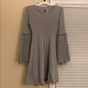 Chelsea28 Knit Dress from Nordstrom